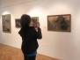 Dvě výstavy v Galerii F. Drtikola