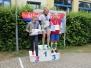 Krajské finále v plavecko-běžeckém poháru