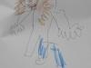 kreslim-maminku08