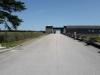 mauthausen04
