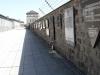 mauthausen09