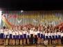 Mezinárodní přehlídka pěveckých sborů v Praze