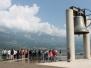 Od minulosti k současnosti – kulturně historické setkání s Valle di Ledro