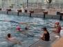 Plavání 3. ročník
