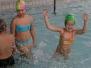 Plavání I. C