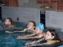 Plavání III. A, III. B