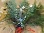 Pokračujeme ve vánočních tradicích