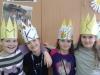 foto tří králové