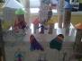 ŠD: Výstava naše hrady