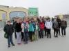 účastníci exkurze.JPG