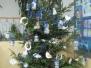 Vánoce, Vánoce přicházejí
