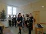 Zpívání v Březnici