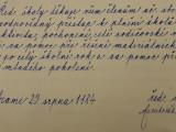 1984-pochvala-ucitelum