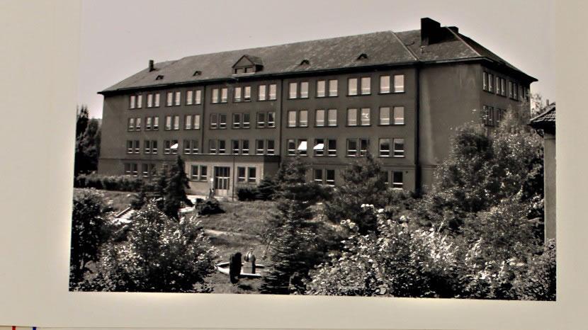 budova-1978