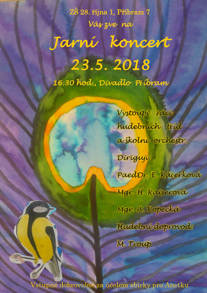 jarni-koncert-2018