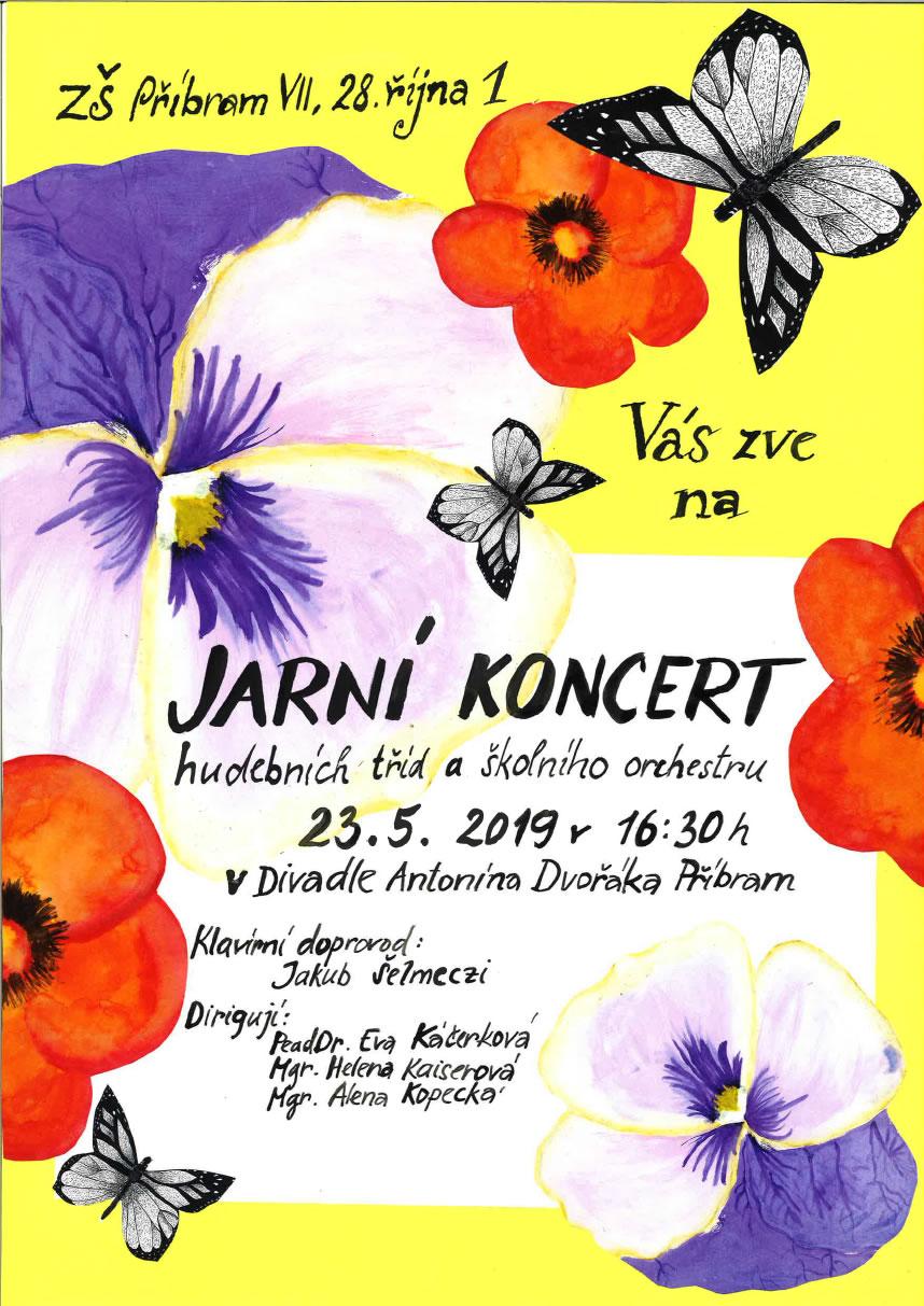 jarni-koncert-2019