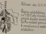 kronika-1975
