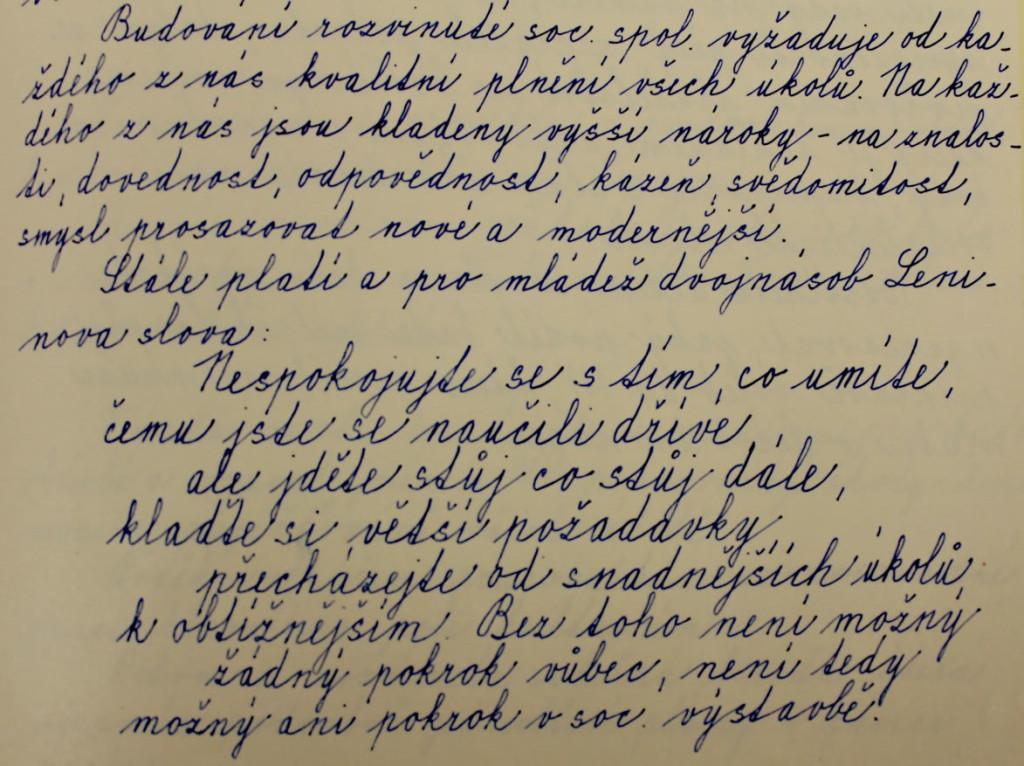 kronika-ukazka-1976
