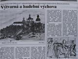 noviny-1994