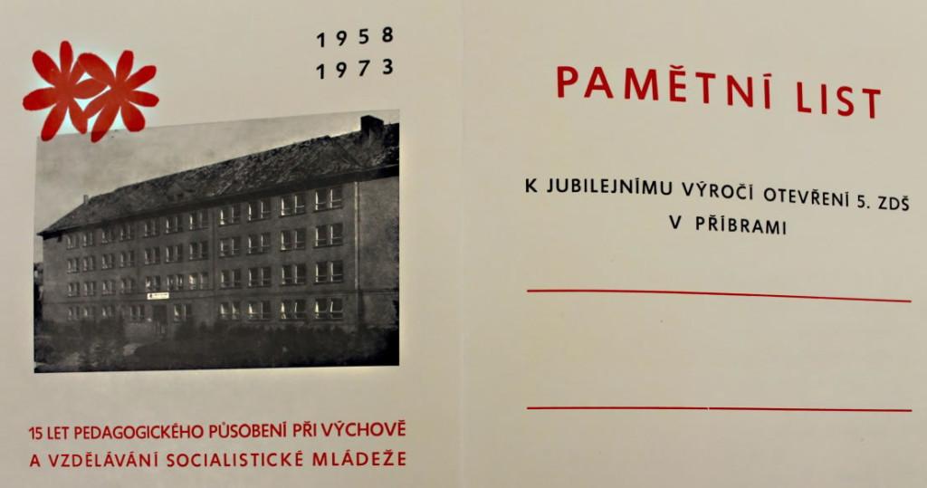 pametni-list-1958