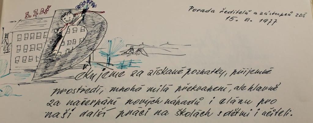podekovani-1977
