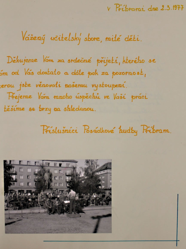 podekovani-hudba-1977
