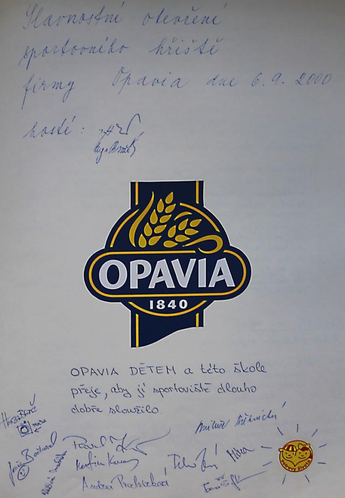 slavnostni-otevreni-hriste-2000