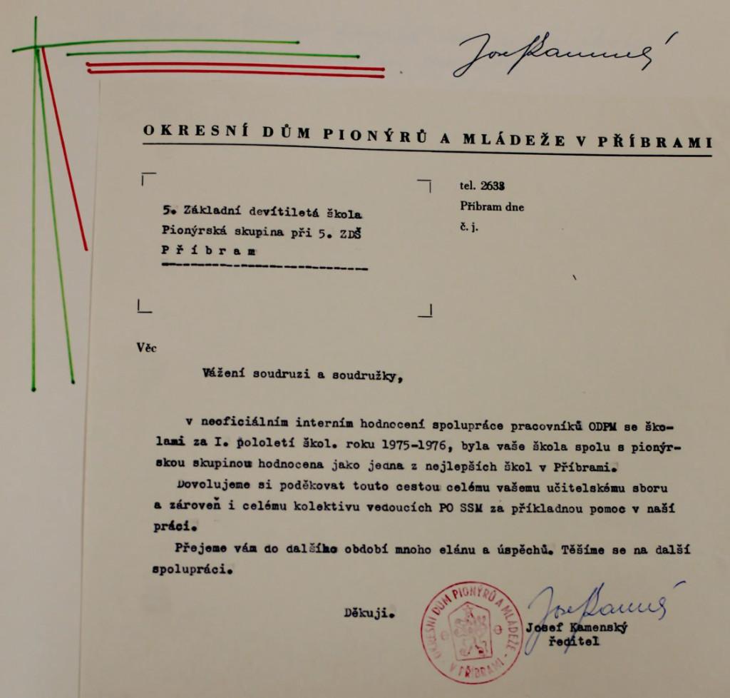 uznani-skoly-1975