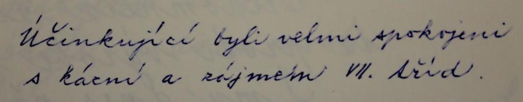 vystoupenismycce-1978-2