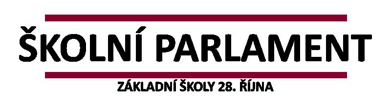 zs-parlament-logo-800